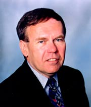 David J. Youlen